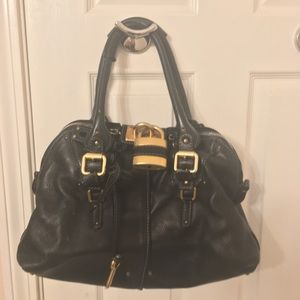 Chloe paddington bag